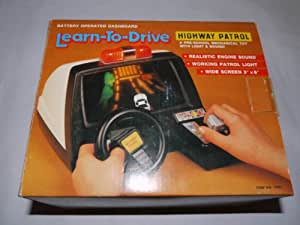 What are some virtual games to learn how to drive a car ...