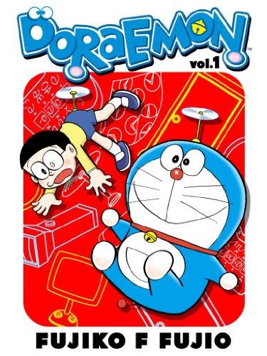 Komik Doraemon Pdf