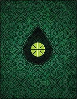 Como Descargar Bittorrent Monogram Basketball Sketchbook: Blank Art Pad Notebook Journal: Volume 52 Formato PDF
