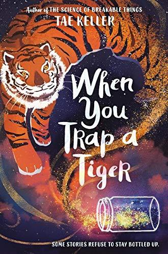 When You Trap a Tiger ()