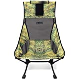 Helinox Beach Chair (Palm Leaves Print)