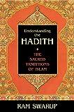Understanding the Hadith