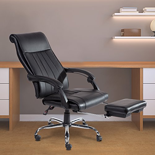 Top Reclining Office Chairs In 2018 2019 On Flipboard By