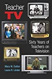 img - for Teacher TV: Sixty Years of Teachers on Television (Counterpoints) book / textbook / text book
