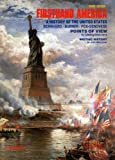 Firsthand America : A History of the United States, Burner, David and Bernhard, Virginia, 1881089185