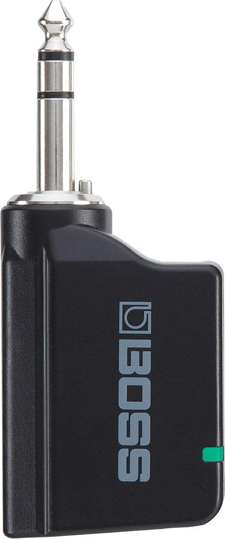 Boss WL-T Wireless Transmitter for Guitar
