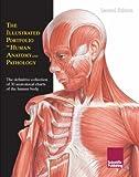 The Portfolio of Human Anatomy and Pathology, Scientific Publishing, 1932922466