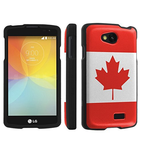 phone accessories for lg f60 - 8