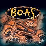 Boas (Amazing Snakes)