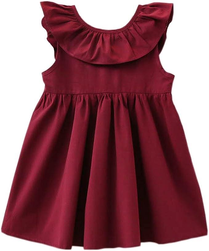 Vestido Fairy Baby para beb/é ni/ña