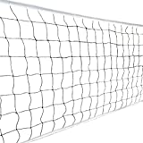 Aoneky Portable Volleyball Net