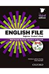 https://libros.plus/english-file-beginner-3rd-edition-students-book-and-workbook-with-key-pack/
