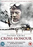 Cross of Honour (2012) ( Into the White ) ( Comrade ) [ NON-USA FORMAT, PAL, Reg.2 Import - United Kingdom ]