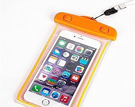 cheap for discount f2cfd 37c10 Msrs Sales Rain & Dust Protection Waterproof Mobile: Amazon.in ...