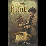 The Hawk That Dare Not Hunt by Day | Scott O'Dell