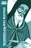 Nicodemos of the Holy Mountain, Nicodemos of the Holy Mountain, 0809130386