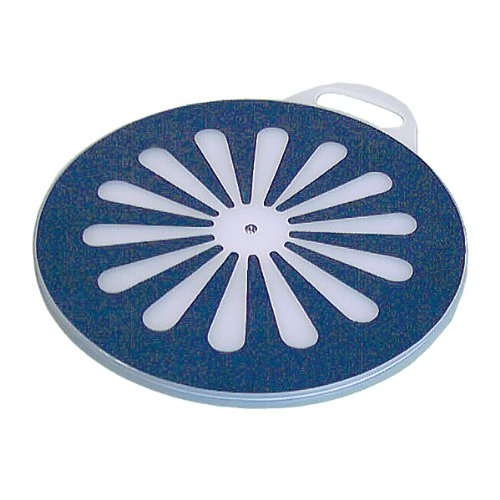 SafetySure 13 inch Pivot Disc - Professional Pivot