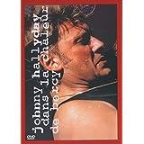 Johnny Hallyday: Dans La Chaleur de Bercy
