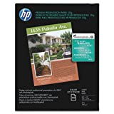HP Premium Presentation Paper,150 sheets
