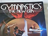 Gymnastics, Engel and Rosanna Hansen, 0448165813
