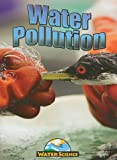 Water Pollution, Melanie Ostopowich, 1616900105