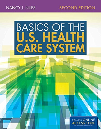 Pdf download basics of the us health care system by nancy j pdf download basics of the us health care system by nancy j niles full online fandeluxe Image collections