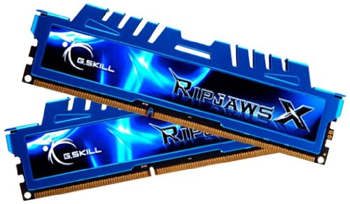quad channel ddr3 2400 mhz - 4