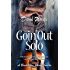 Goin' Out Solo: A Backstage Pass Novella (Backstage Pass Series Book 4)