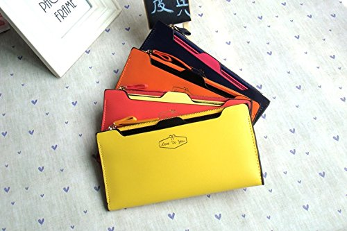 Beads Clutch Exotic Tube Women Bags Navy Colorfull Rose Evening Hardcase Handbags with qZCwC5Onvp