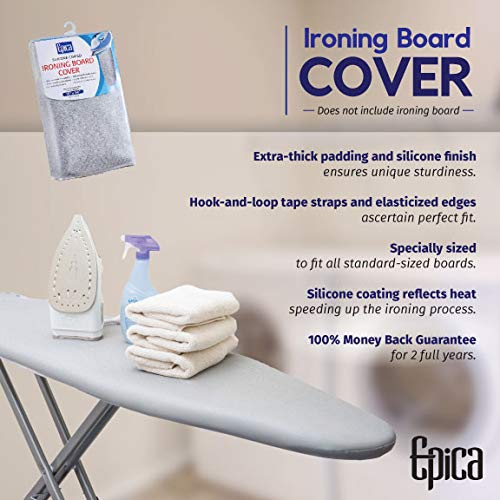 Buy ironing board cover