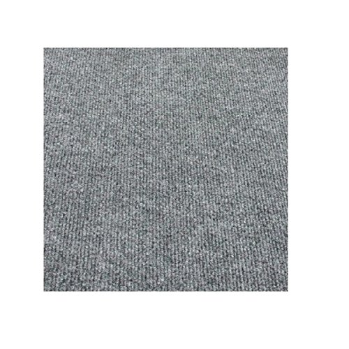 2x20-smoke-gray-economy-carpet-runners-indoor-outdoor-2-3-4-6-widths-x-lengths-up-to-100-light-weigh