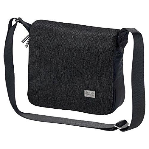 Sling Phantom Wool One Tech Phantom Jack Size Bag Wolfskin TPw6qxntU
