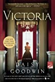 img - for Victoria: A Novel book / textbook / text book
