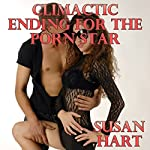 Climactic Ending for the Porn Star | Susan Hart