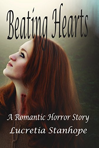Beating Hearts by [Stanhope, Lucretia]