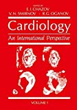 Cardiology : An International Perspective Volume 1, , 1475718268