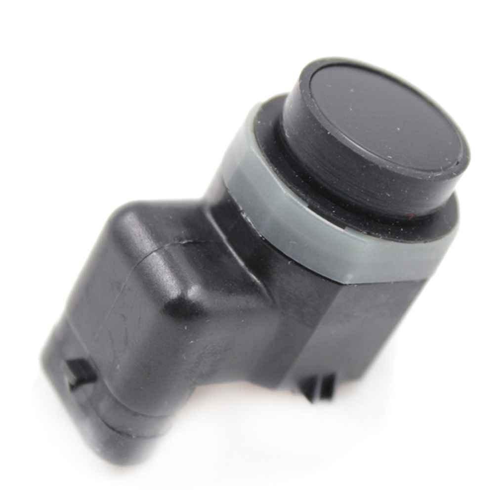 Parcheggio Distance Control 66209139868 sensore di parcheggio PDC per BMW 5er E60 E61 X3 X5 X6 E83 E70 E71 Regard L