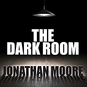 The Dark Room Audiobook