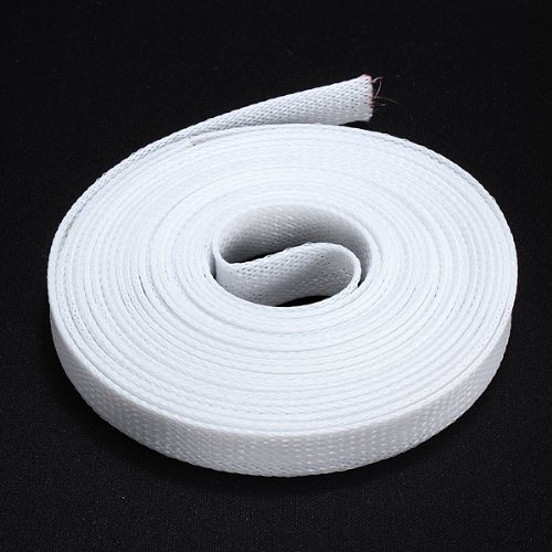 5m-10mm-expanding-braided-cable-wire-sheathing-sleeve-sleeving-harness-4-color-choice