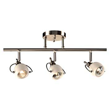 bathroom light vanity cirrus lighting plc by index