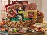 Nueske's Extravaganza Gift Basket