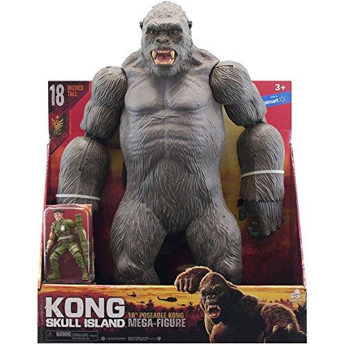 [Kong Skull Island 18