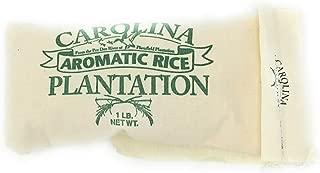 product image for Carolina Plantation, Rice White Aromatic, 1 Pound