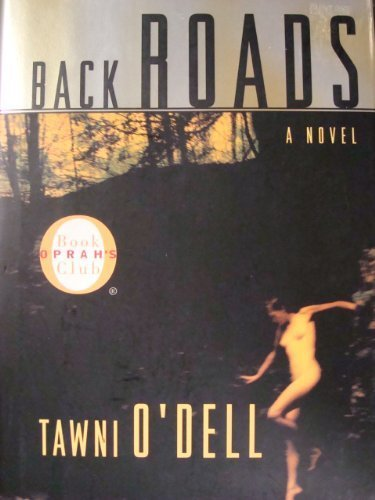 Read Online Back Roads (Oprah's Book Club Series) pdf