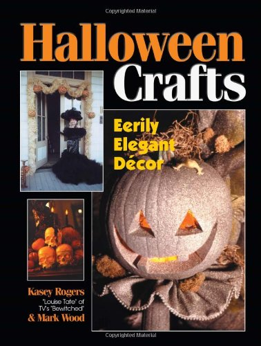 Halloween Crafts Eerily Elegant Decor Available In Oman Muscat