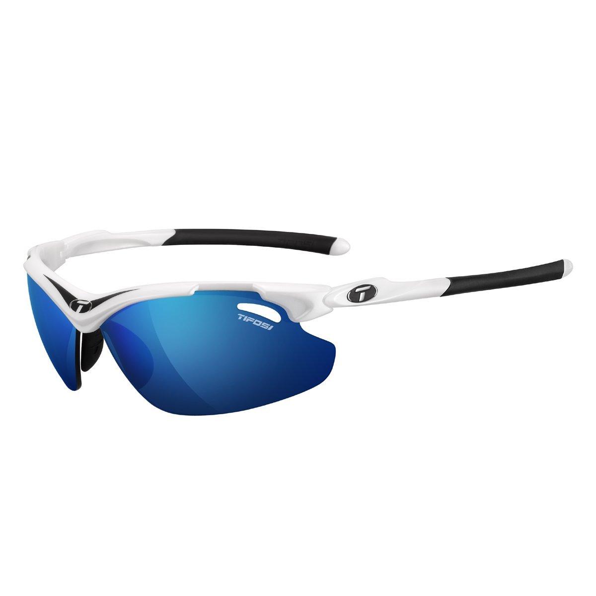 Tifosi Optics Sport Tyrant 2.0, 1120104822 - Gafas, talla ...