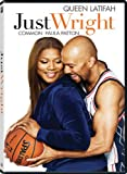 Just Wright poster thumbnail