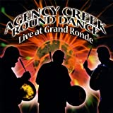 Live at Grand Ronde by Agency Creek Round Dance (2009-03-31)