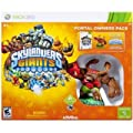 Activision Blizzard 84479 Skylanders Giants: Portal Owners Pack for Xbox360
