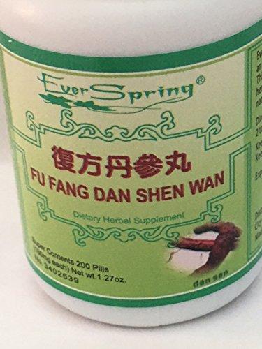 Shen Wan - 7